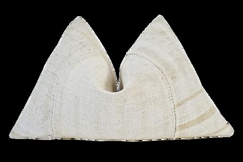 Fi Kilim Pillow