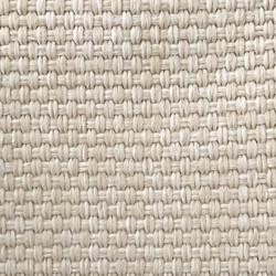 basket weave /color salt