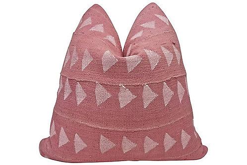 Mantouk Pillow