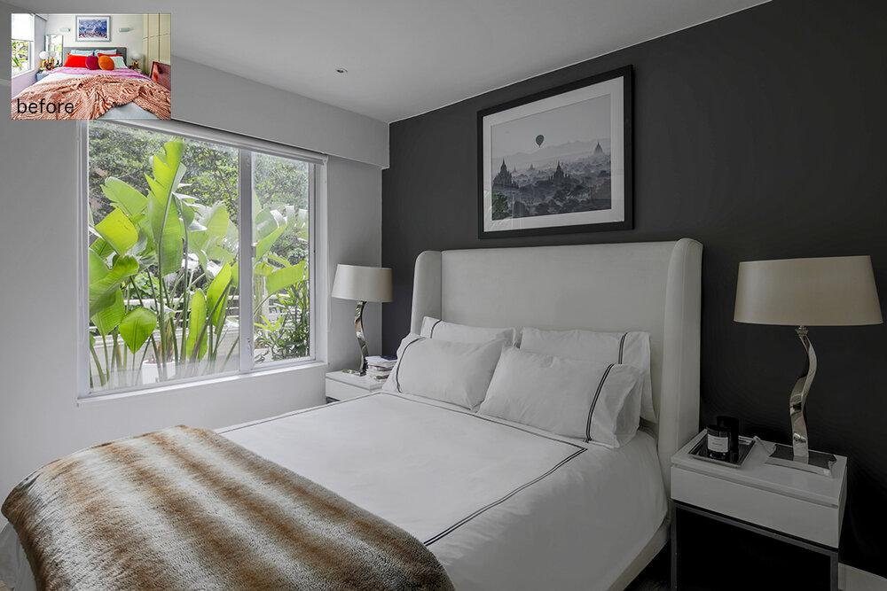 Bedroom+for+website