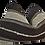 Thumbnail: Vintage Berber Kilim Pillow