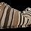 Thumbnail: FI Kilim Body Pillow