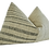 Thumbnail: Fragments Identity Anatolian Kilim Hemp Pillow