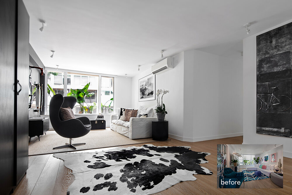 Living+Room+2