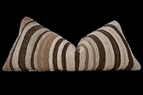 FI Kilim Body Pillow