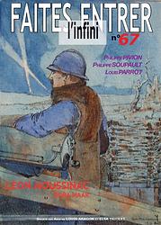 FELI 67.png