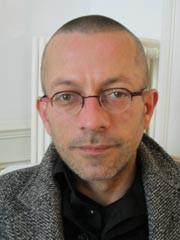 Conférence d'Olivier Barbarant à Paris le 1er février