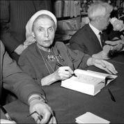 Elsa Triolet, cinquante ans après