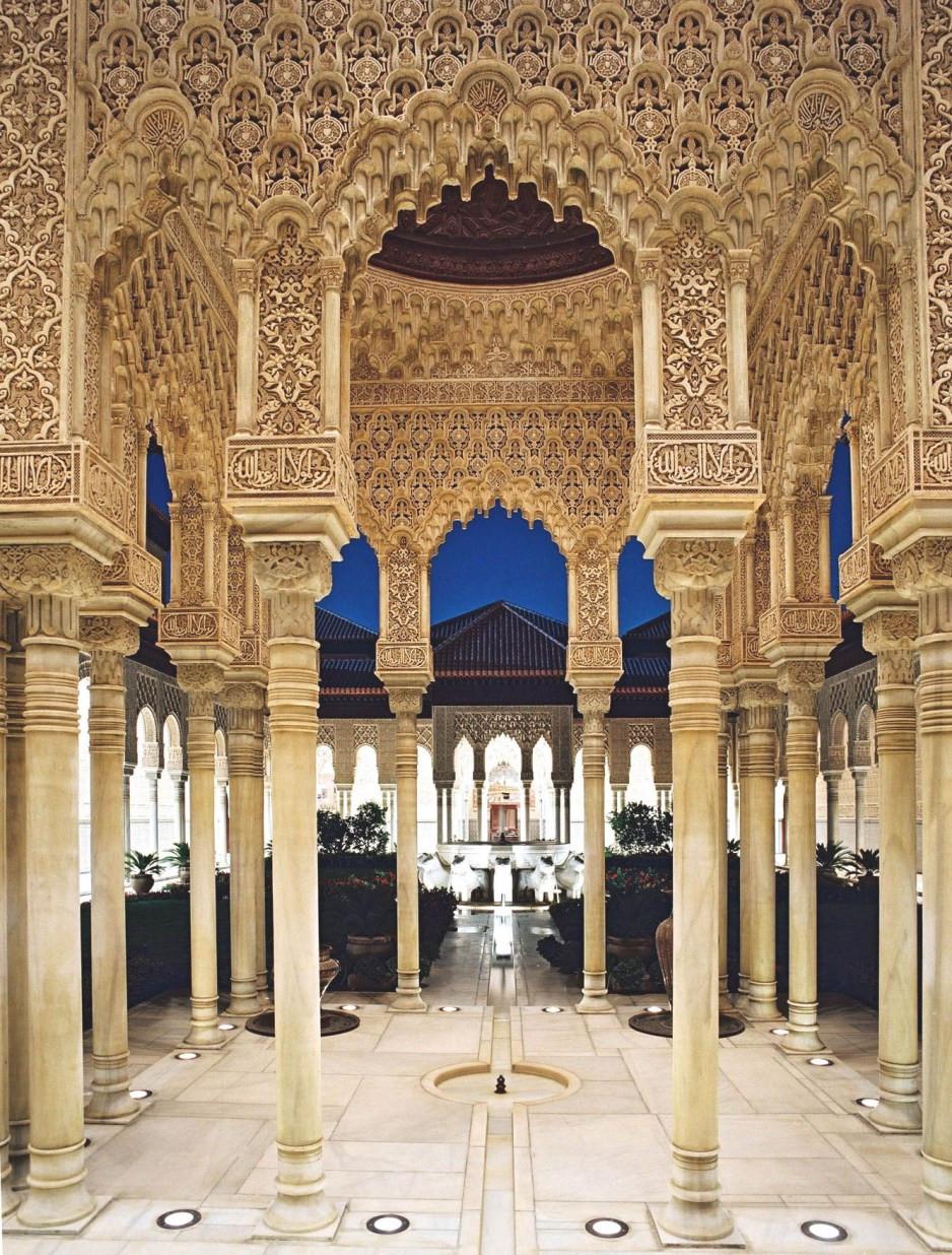 alhambra1.jpg
