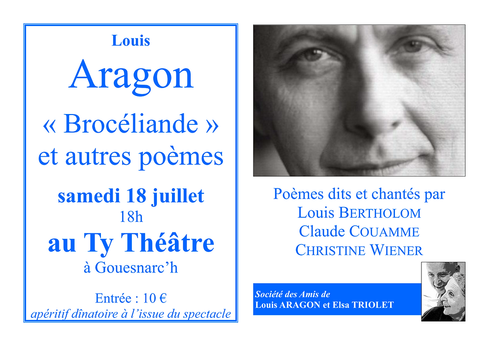 Brocéliande Ty Théâtre.png