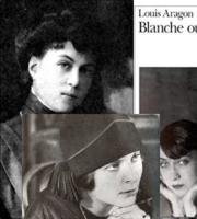 Littérature et avènement public de figures individuelles - Elsa Triolet, Alexandra Kollontaï