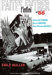 FELI N° 66.png