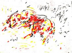 """The Dog 2"""