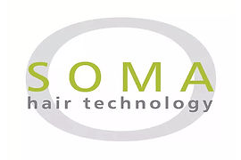 soma-hair-tech.jpg