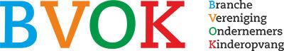 bvok-logo.jpg