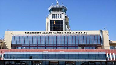 aeroporto-barajas-madrid_2111_l.jpg