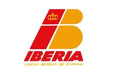 Logo_de_la_aerolinea_Iberia_1977.jpg