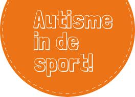 Ik, mijn autisme en sport/hobby's