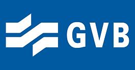 GVB_Amsterdam_Logo.png