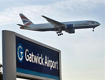 london-gatwick-airport-facilities.jpg