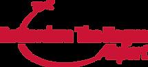 logo_rtha_rgb_mega.png