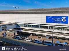 terminal-building-of-glasgow-airport-sco