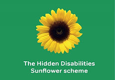 Sunflower-Scheme-1024x719.jpg