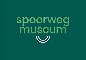 Spoorwegmuseum-Logo-CMYK-Diap01.jpg