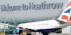 Heathrow-Welcome-300x150.jpeg
