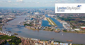 slider-london-city-airport-testimonial.j