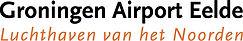 Logo_GAE_2018_Oranje.jpg