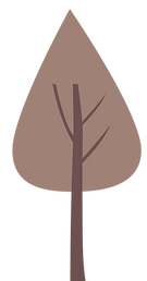 tree5.png