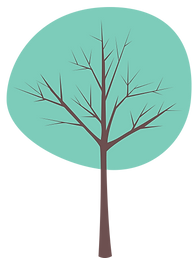 tree6.png