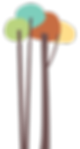 tree7.png