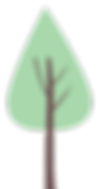 tree2.png