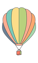 baloon1.png