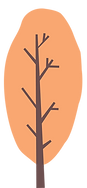 tree3.png