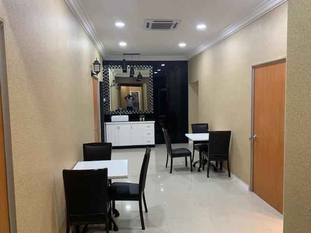 Lobby 1st Floor Premium Home