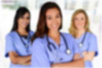 Nurses&Caregivers.jpg