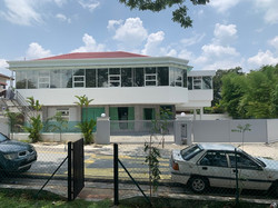 2 photo of Premium Home