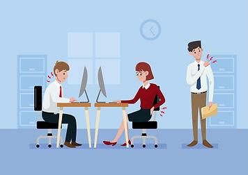 cartoon-office-syndrome-vector.jpg