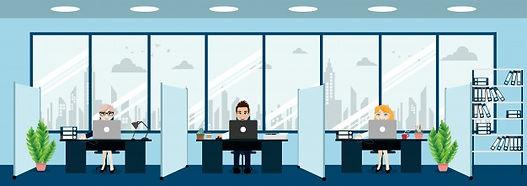 office cartoon.jpg