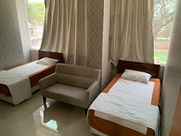 Double Room Palliative Care.jpg
