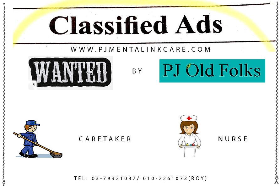 PJ Old Folks Advert.jpg