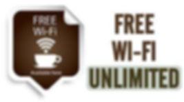 unlimited wifi.jfif