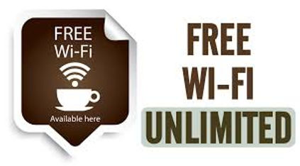 unlimited wifi.jfif