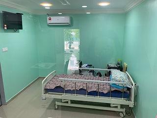 Patient Bed Palliative Care.jpg