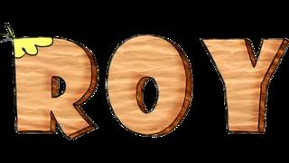roy_brand_logo_image_bid.png