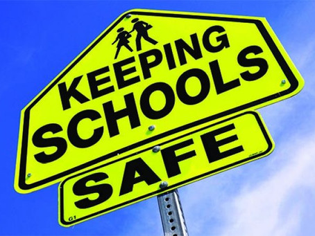 5 School Safety Measures That Have Changed Since Columbine
