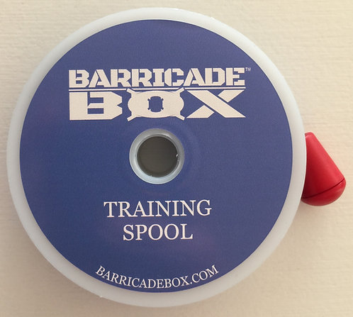 Training Spool